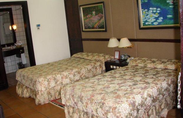 фото отеля Thanh Thuy Blue Water Hotel (ex. Empress Dalat) изображение №33