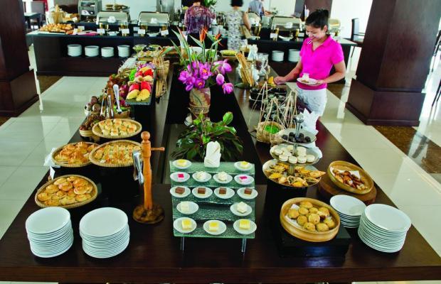 фото отеля Cherish Hue Hotel (ex. Camellia Hue) изображение №13
