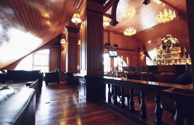 фотографии отеля Saigon Dalat изображение №51