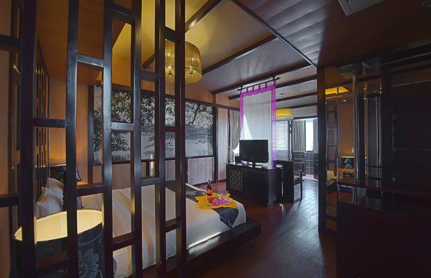 фотографии отеля Antique (ех. Gia Bao Grand Hotel) изображение №27