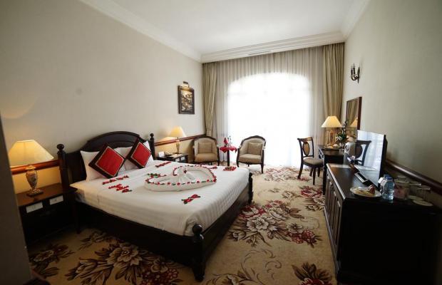 фото отеля Sammy Dalat изображение №25