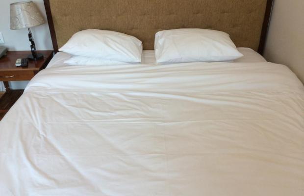 фото отеля Dreams Hotel 3 изображение №5