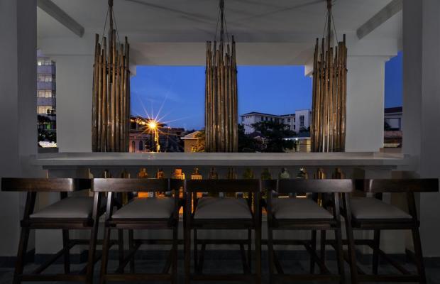 фото Alba Spa Hotel (ex. Alba Queen; Hue Queen) изображение №6