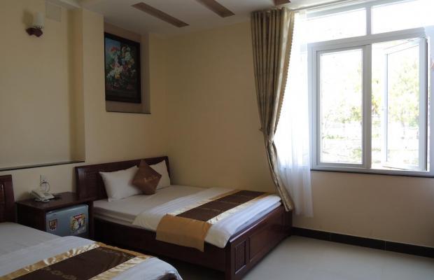 фото отеля Phuong Thanh Hotel изображение №25