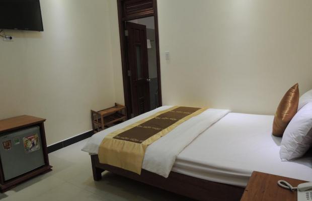 фото отеля Phuong Thanh Hotel изображение №17