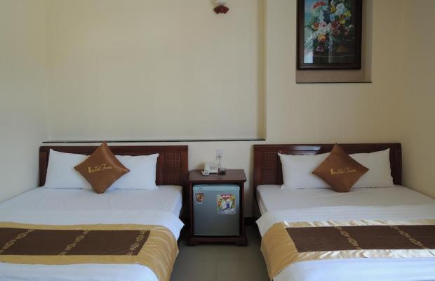 фотографии отеля Phuong Thanh Hotel изображение №15