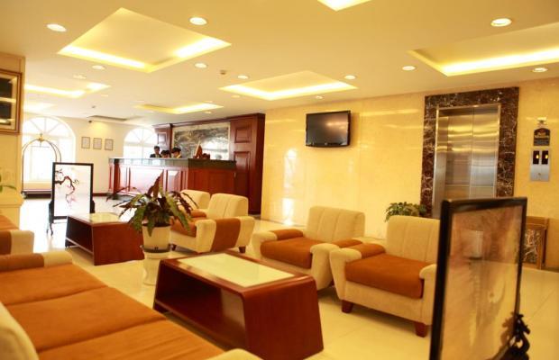 фотографии отеля Best Western Dalat Plaza Hotel изображение №31