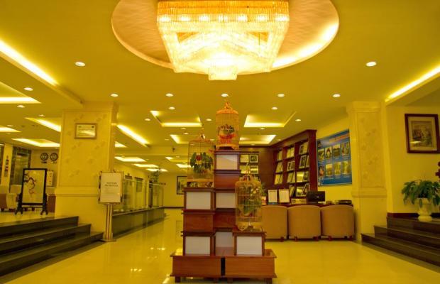 фотографии Best Western Dalat Plaza Hotel изображение №16