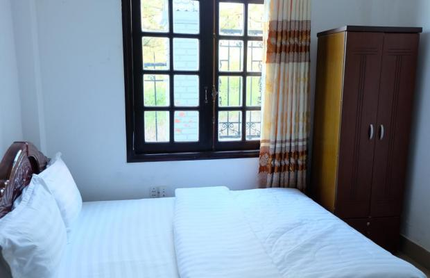 фото отеля Villa T89 изображение №13