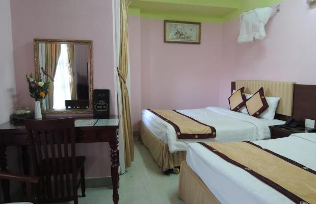 фото Nhat Tan Hotel изображение №22