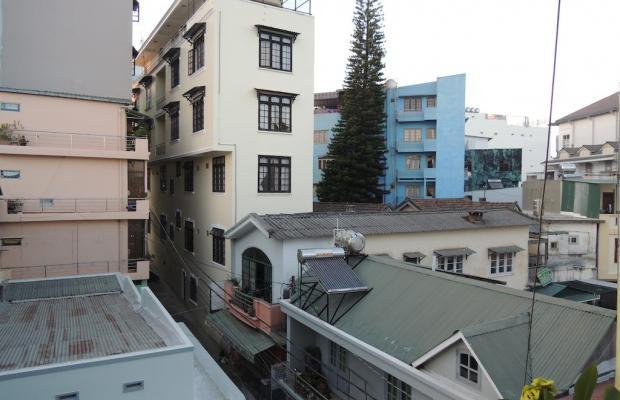 фото Nhat Tan Hotel изображение №10
