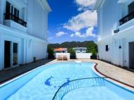 Paragon Villa Hotel, 3*