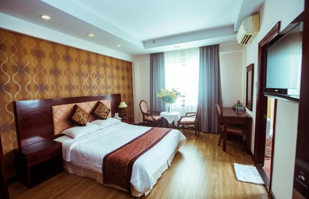 фото Phu Quy II изображение №22