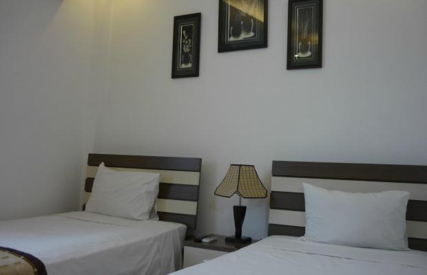 фото отеля Silver Legend Hanoi изображение №9