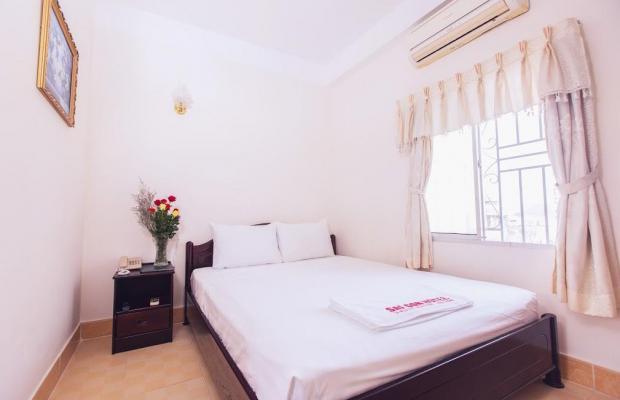 фото отеля Sai Gon изображение №13