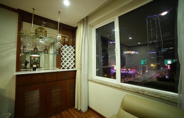 фото отеля Sunny Hanoi изображение №13