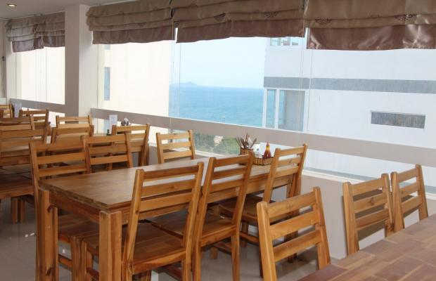 фото Sea Light Hotel изображение №6
