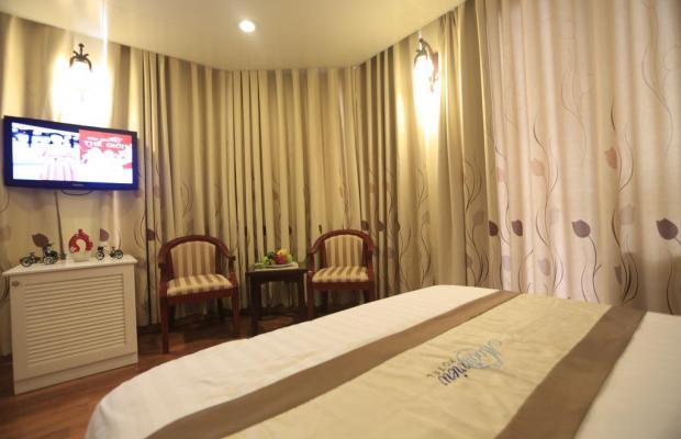 фотографии отеля Moon View 2 (ex. Viet Hotel) изображение №7