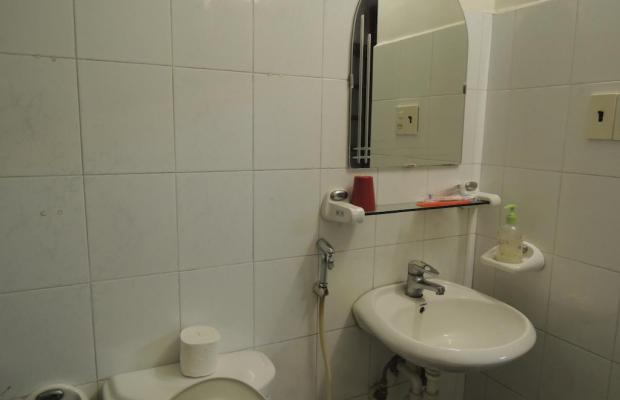 фото Minh Chau 2 Hotel изображение №2