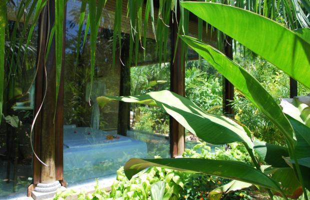 фотографии Allezboo Beach Resort & Spa изображение №24