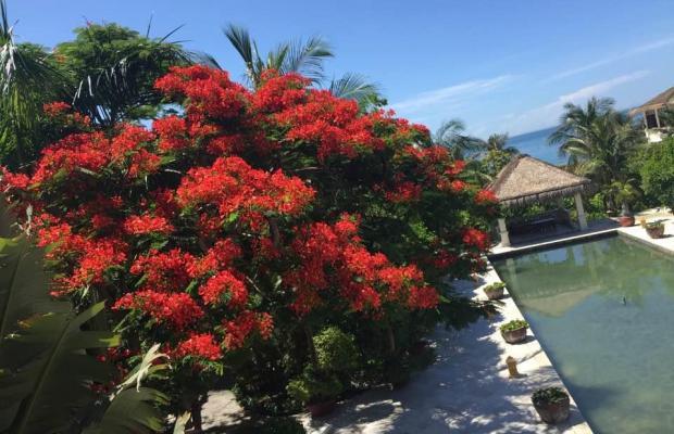 фото Allezboo Beach Resort & Spa изображение №22