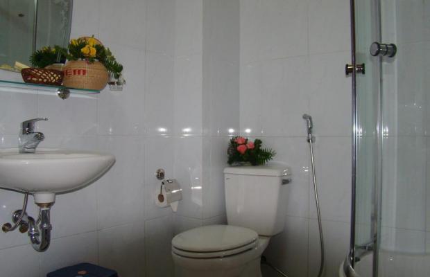 фотографии YK Home Villa Dalat Hotel изображение №12