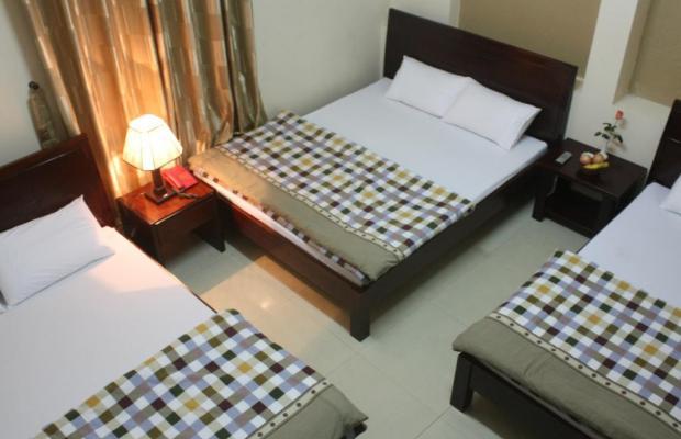 фотографии отеля Dalat Green City Hotel изображение №15