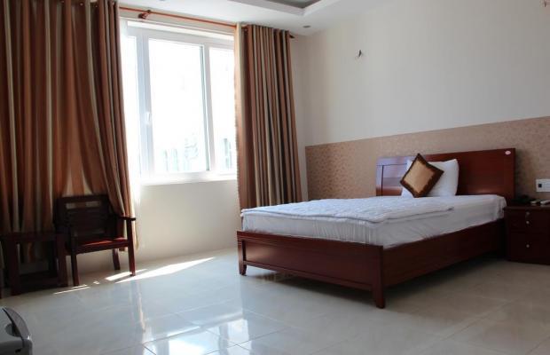фото Chau Thanh Hotel изображение №10