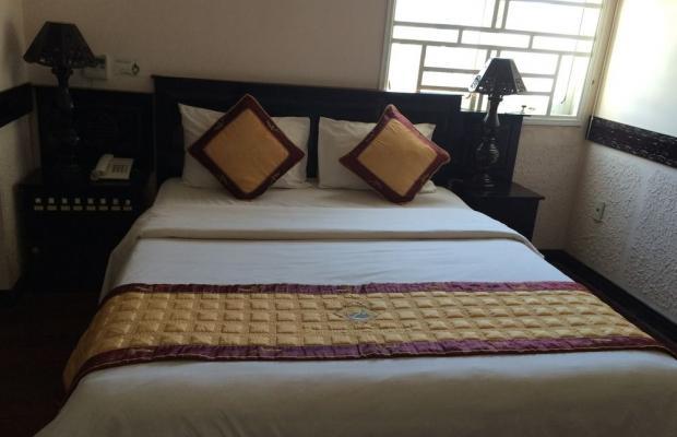 фотографии Phuong Dong Hotel (ex. Orient Hotel) изображение №24