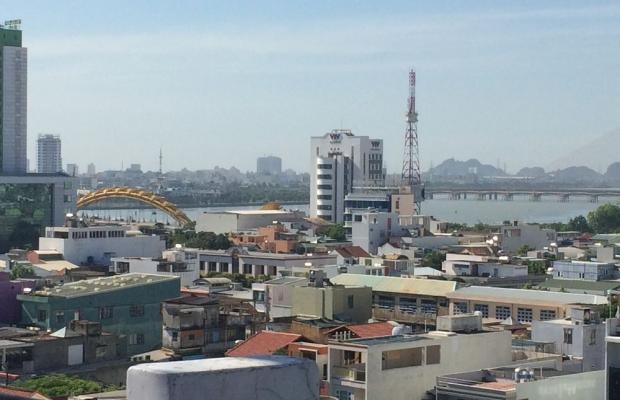 фотографии Phuong Dong Hotel (ex. Orient Hotel) изображение №12