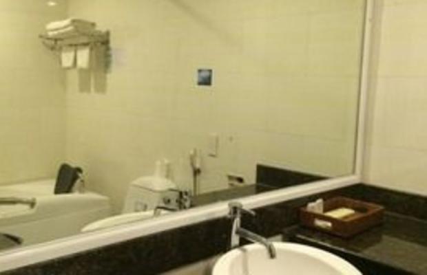 фото отеля Phuong Dong Hotel (ex. Orient Hotel) изображение №5