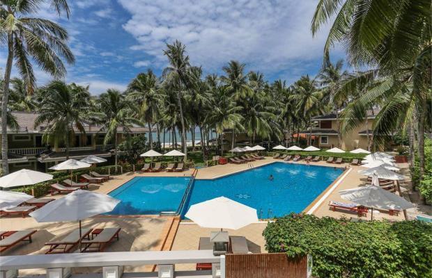 фото отеля Amaryllis Resort изображение №9