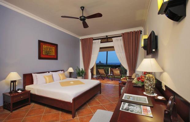 фотографии Amaryllis Resort изображение №8