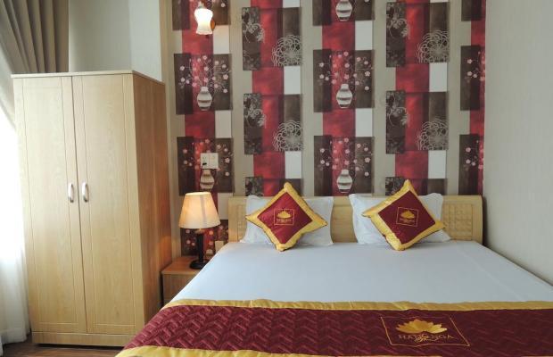 фото Hang Nga 1 Hotel изображение №14