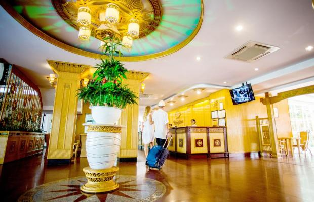 фото Huong Giang изображение №14