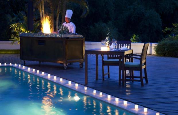 фото La Residence Hotel & Spa изображение №10