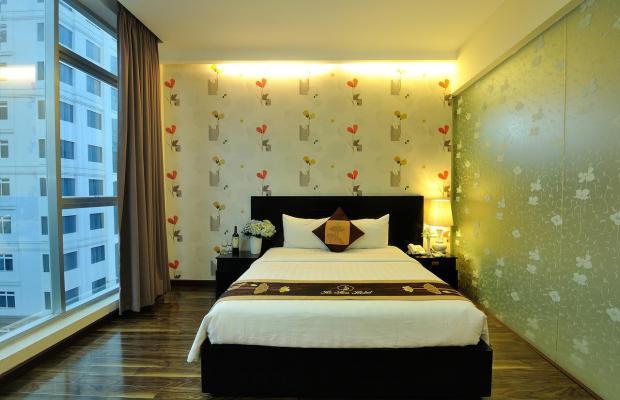 фото Hosen Boutique (ex. Ho Sen 2 Hotel; Apollo) изображение №26