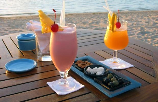фото Peaceful Resort изображение №18