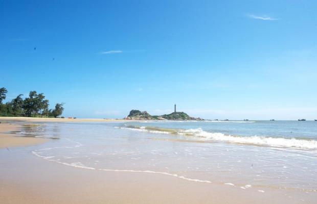 фото Peaceful Resort изображение №10