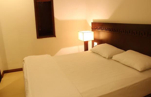 фото Zenta Hotel изображение №6
