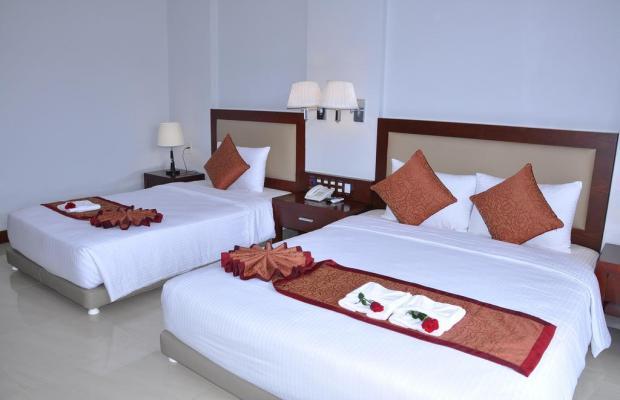 фотографии отеля Hoa Binh Phu Quoc Resort изображение №39