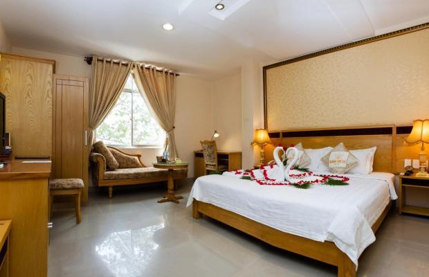 фотографии отеля Hoang Phu Gia изображение №11