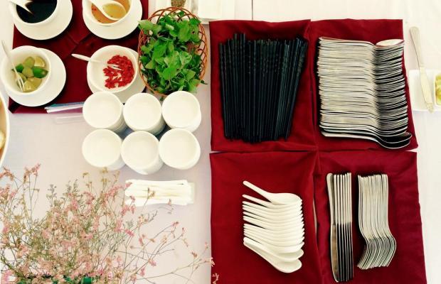 фото отеля Hoang Sa Hotel изображение №9