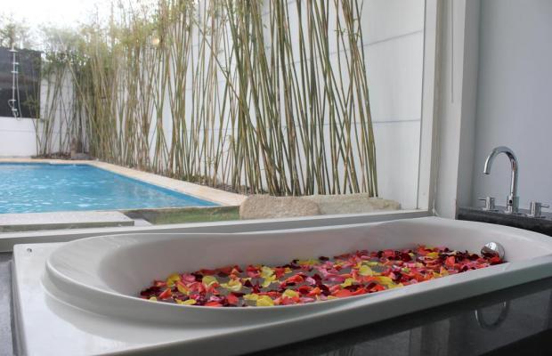 фотографии отеля TTC Premium Ke Ga  (ex. Pegasus Resort; ех. Hana Beach Resort) изображение №39