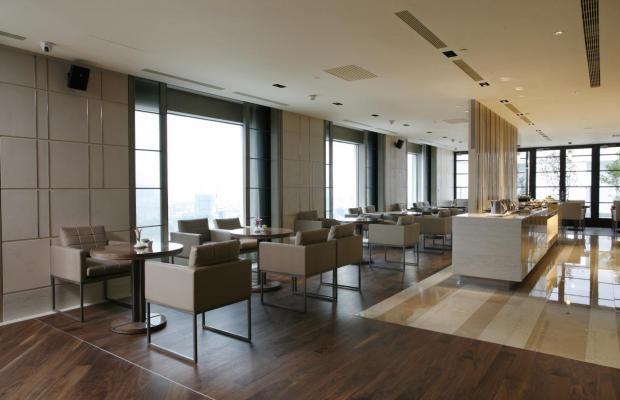 фото отеля Nikko Saigon изображение №65