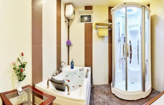 фотографии отеля Galaxy Hotel изображение №15