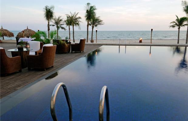 фотографии отеля Princess D'Annam Resort & Spa изображение №23