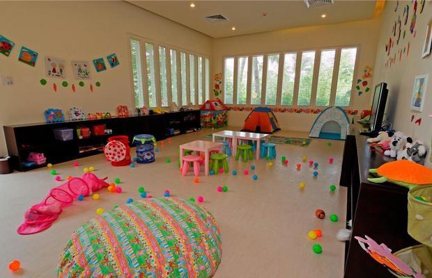 фотографии отеля Princess D'Annam Resort & Spa изображение №3