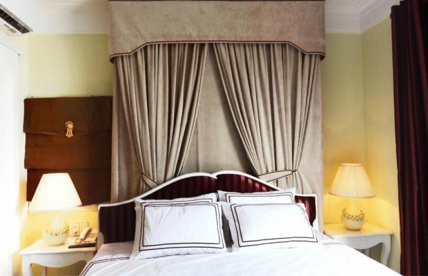 фото Mayana Hotel изображение №22