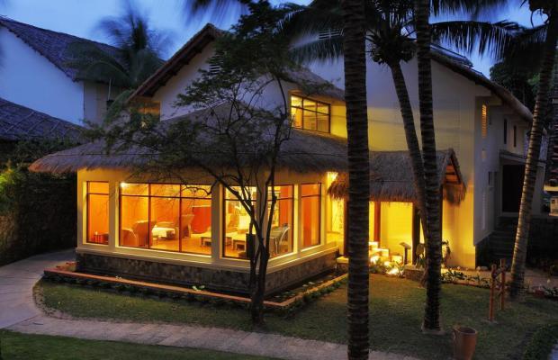 фотографии Saigon Mui Ne Resort изображение №8